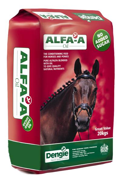 alfa-a_oil