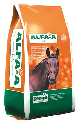 alfa-a_lite